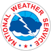 National Weather Service - national-weather-logo.png