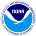 National Oceanic - noaa-logo.png