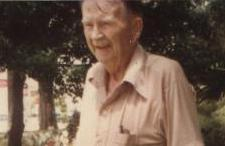 1985 - Roberts