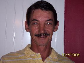 2005-2006 Porter